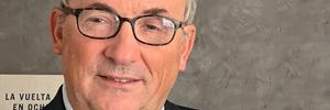 Agile Content nombra a Alfonso Zapata director corporativo