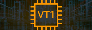 AWS strengthens multistream video transcoding with Amazon EC2 VT1