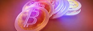 'Bull Run', primer documental tokenizado sobre bitcoin