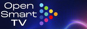"""Mediaset España impulsa """"Open Smart TV"""", un nuevo formato publicitario para televisiones conectadas"""