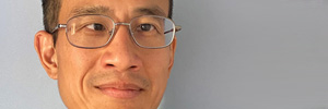 Boromy Ung to lead Ross Video's graphics business development teams