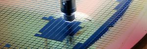 La UE legislará para reducir la dependencia de Asia y Estados Unidos en semiconductores