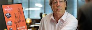 'El buen patrón', candidata por España a la próxima edición de los Oscars
