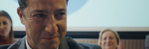 IB3 inicia el rodaje de 'Sicília sense morts', serie con la participación de TV3, À Punt y Filmin