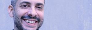 José Pastor asume la dirección de cine y ficción en RTVE