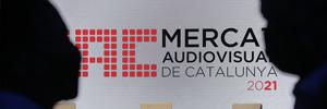 MAC (Mercat Audiovisual de Catalunya) celebra con éxito su edición 2021 apostando por un formato híbrido