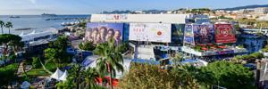 Audiovisual from Spain coordina la participación de 20 empresas españolas en MIPCOM 2021
