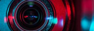 PATE identifica las nuevos oportunidades de los contenidos audiovisuales en su último informe