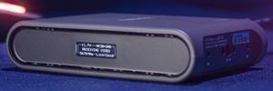Teradek comparte las claves de su nuevo Spark 4K, transmisor y receptor de vídeo inalámbrico